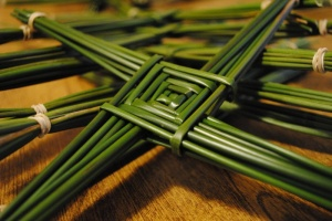 View the album Feast of St. Brigid 2011